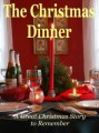 The Christmas Dinner Resale Rights Ebook