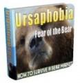 Ursaphobia - Fear Of The Bear Give Away Rights Ebook