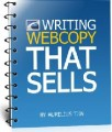 Writing Webcopy That Sells Give Away Rights Ebook