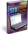 Seo Crash Course Personal Use Ebook