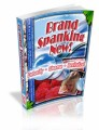 Brand Spanking New MRR Ebook