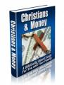 Christians Money MRR Ebook