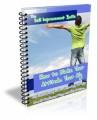 Make Attitude Your Ally PLR Ebook