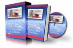 Budget Airline Travel MRR Ebook