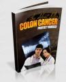 Colon Cancer MRR Ebook
