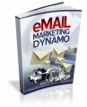 Email Marketing Dynamo Mrr Ebook
