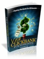 Viral Clickbank Footprints Give Away Rights Ebook