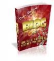 Blog Setup Give Away Rights Ebook