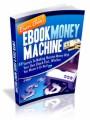 EBook Money Machine Mrr Ebook