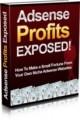 Adsense Profits Exposed Mrr Ebook