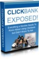 ClickBank Exposed Mrr Ebook