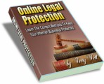 Online Legal Protection Mrr Ebook