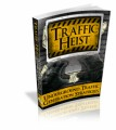 Traffic Heist Mrr Ebook