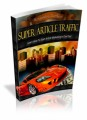 Super Article Traffic Mrr Ebook