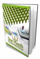 One Month To Membership Riches Mrr Ebook