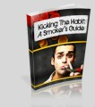 Kicking The Habit A Smokers Guide Mrr Ebook