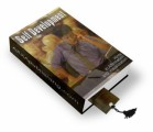 Self Development Plr Ebook