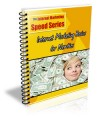 Internet Marketing Speed Series Plr Ebook