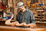 Woodworking Plr Articles
