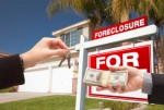 Foreclosure Loans Plr Articles