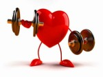 Health Plr Articles v3