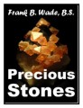 Precious Stones Give Away Rights Ebook