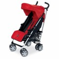 Baby Strollers Plr Articles