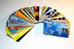 Credit Card Debt Plr Articles
