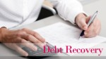 Debt Recovery Plr Articles