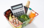 Budget Cooking Plr Articles