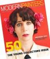 Art Magazines Plr Articles