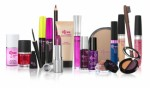 Cosmetics Plr Articles