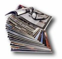 Discount Magazines Plr Articles
