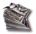 Discount Magazines Plr Articles
