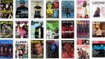 Music Magazines Plr Articles
