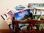 Travel Magazines Plr Articles