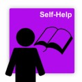 Self Help Plr Articles v5