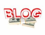 Make Blog Money Plr Articles