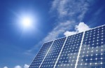 Solar Energy Plr Articles v3