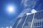 Solar Energy Plr Articles v3