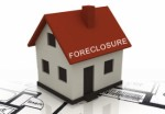 Foreclosure Properties Plr Articles