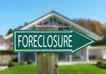 Real Estate Foreclosure Plr Articles