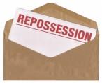 Repossession Plr Articles