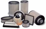 Air Filters Plr Articles