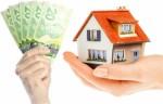 Mortgage Plr Articles v4