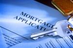 Mortgage Company Plr Articles