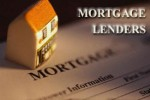 Mortgage Lender Plr Articles