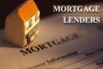 Mortgage Lender Plr Articles