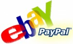 Ebay Dropship Profits Plr Articles