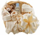 Baby Gifts Plr Articles v2